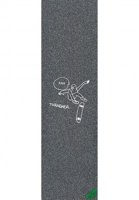 MOB-Griptape Thrasher Fall 18