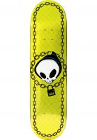 blind-skateboard-decks-maxham-reaper-r7-yellow-vorderansicht-0263223