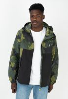 element-winterjacken-x-future-nature-koto-parka-paintcamo-vorderansicht-0250248