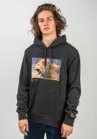 element-hoodies-x-ng-snarl-charcoalheather-vorderansicht-0445568