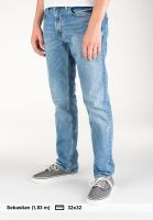 reell-jeans-trigger-2-90-s-blue-vorderansicht