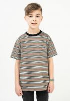 titus-t-shirts-koa-kids-green-striped-vorderansicht-0322073