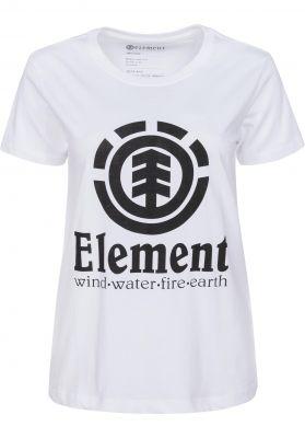 Element Element Vertical