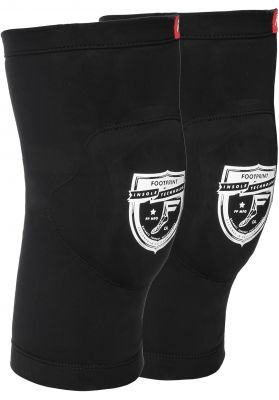 Footprint Insoles Low Pro Knee Sleeve