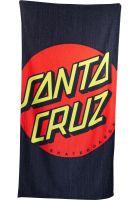 santa-cruz-verschiedenes-crop-dot-beach-towel-multi-vorderansicht-0972705