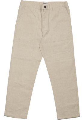 Rhythm Linen Beach Pant