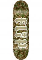 flip-skateboard-decks-team-combat-taupe-vorderansicht-0266531
