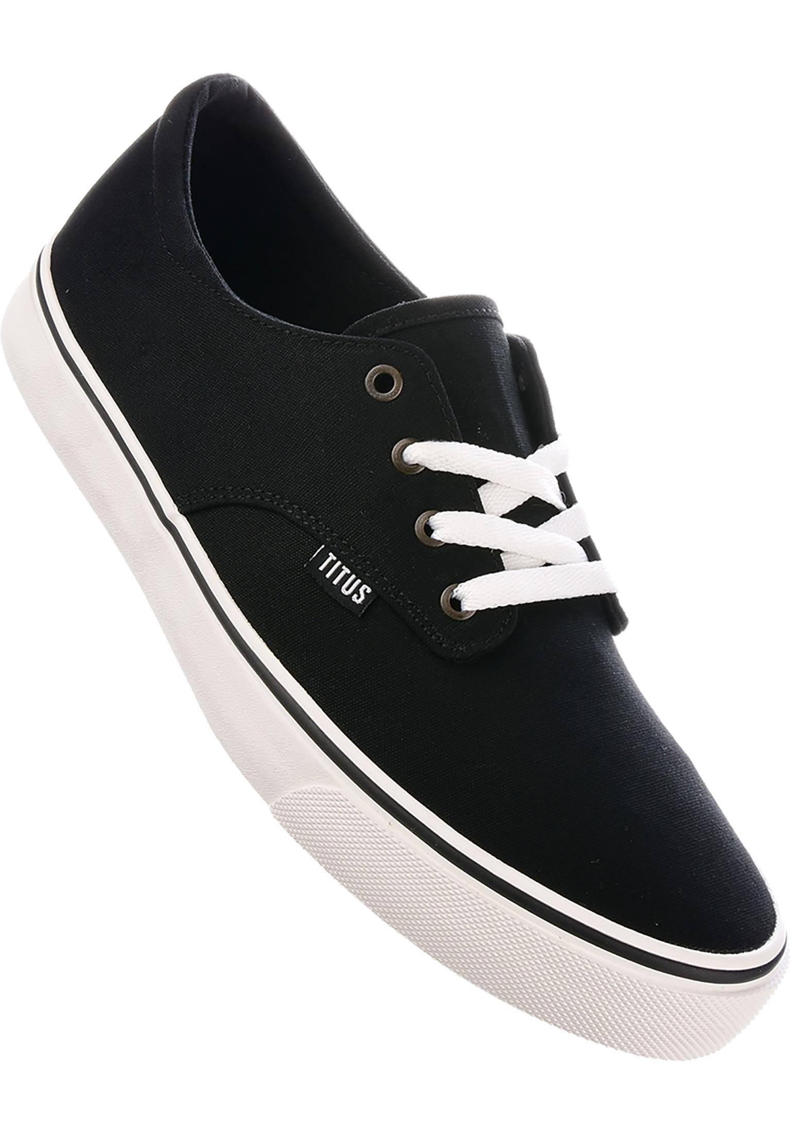 Alle Schuhe für Sale im Titus Onlineshop kaufen | Titus