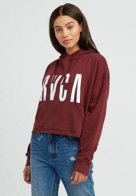 RVCA Freshman