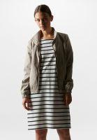 wemoto-kleider-loner-striped-offwhite-navyblue-vorderansicht-0801439