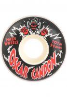 haze-wheels-rollen-candon-trap-doors-101a-white-vorderansicht-0135473