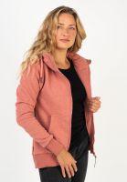alife-and-kickin-sweatshirts-und-pullover-vivian-mahagonium-320-vorderansicht-0422952