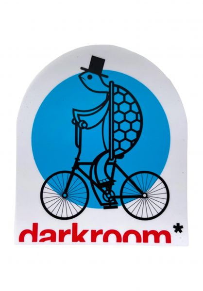 Darkroom Verschiedenes Miami Hopper multicolored vorderansicht 0972783