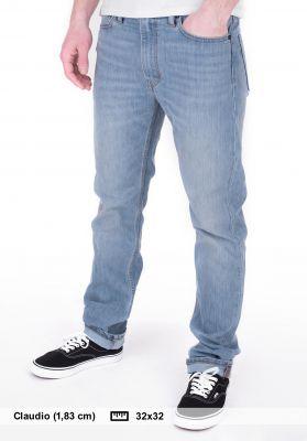 Levis Skate 513