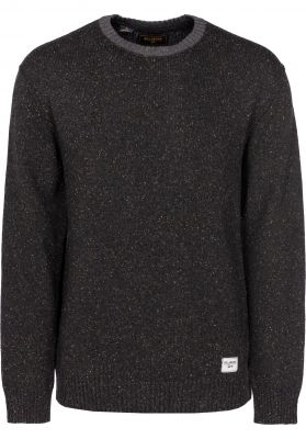 Billabong Oceanside Sweater