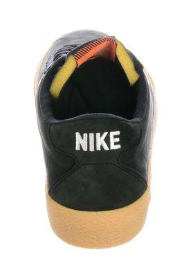 Nike SB Orange Label Zoom Bruin ISO