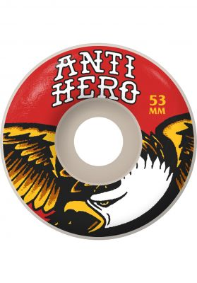 Anti-Hero Team Eagle SM