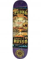 anti-hero-skateboard-decks-russo-maps-to-the-skaters-homes-assorted-vorderansicht-0266357