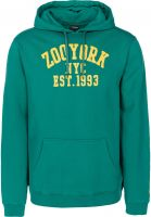 zoo-york-hoodies-branch-arch-huntergreen-vorderansicht-0445115