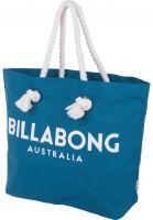 Billabong Taschen Essentials Tote bluewave Vorderansicht