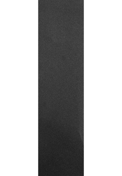 "Mini-Logo Griptape 9""/35.5"" Sheet black vorderansicht 0140738"