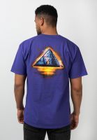 huf-t-shirts-ancient-aliens-grape-vorderansicht-0321693