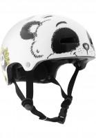 TSG-Helme-Nipper-Graphic-Design-Mini-Kids-panda-Vorderansicht