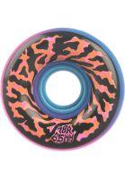santa-cruz-rollen-swirly-78a-pink-blue-vorderansicht-0134852