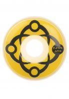 satori-rollen-big-link-101a-white-yellow-vorderansicht-0133561