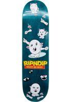 rip-n-dip-skateboard-decks-majestic-multicolored-vorderansicht-0264281