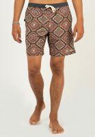 rhythm-beachwear-mandura-vintageblack-vorderansicht-0205519