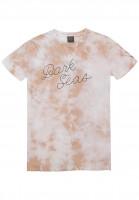 Dark-Seas-T-Shirts-Header-Women-mauvecrystalwash-Vorderansicht