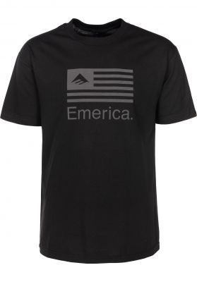 Emerica Pure Flag
