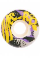 haze-wheels-rollen-mackrodt-od-101a-white-vorderansicht-0134926