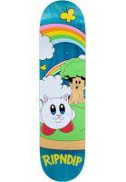 rip-n-dip-skateboard-decks-nermby-multicolored-vorderansicht-0265585