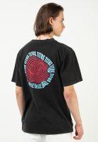 titus-t-shirts-pascoal-black-acidwashed-vorderansicht-0322012