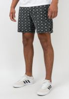 rvca-chinoshorts-escape-print-elastic-short-pirateblack-vorderansicht-0281037