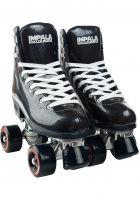impala-alle-schuhe-quad-rollschuhe-rollerskates-midnight-vorderansicht-0292000