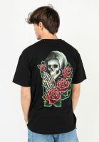 dgk-t-shirts-pray-black-vorderansicht-0323854