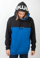element-hoodies-primo-division-nauticalblue-vorderansicht-0445487