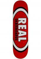 real-skateboard-decks-classic-oval-red-vorderansicht-0266348