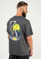 polar-skate-co-t-shirts-mt-fuji-graphite-vorderansicht-0324043
