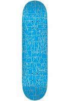krooked-skateboard-decks-flock-pricepoint-blue-vorderansicht-0267664
