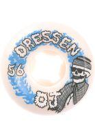 oj-wheels-rollen-dressen-vato-elite-hardline-99a-white-vorderansicht-0134844