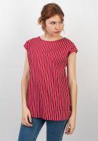 ezekiel-t-shirts-muriel-red-vorderansicht-0399347