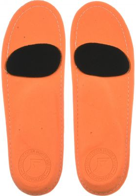 Footprint Insoles Kingfoam Orthotics Romar Illuminist