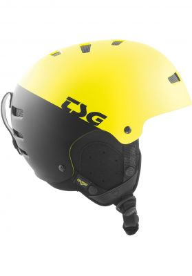 TSG Gravity Graphic Design