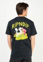 rip-n-dip-t-shirts-sharing-is-caring-blackmineralwash-vorderansicht-0323229