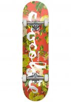chocolate-skateboard-komplett-perez-floral-chunk-multicolored-vorderansicht-0162645