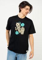 element-t-shirts-x-timber-altered-state-flintblack-vorderansicht-0323337